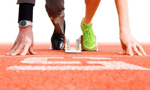 Suivi socioprofessionnel des sportifs