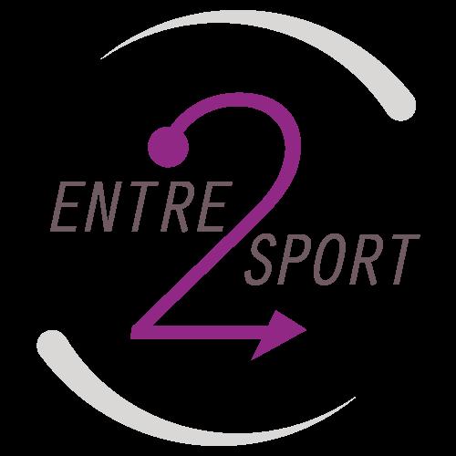 ENTRE2SPORT - Coaching Professionnel et Formation - Montpellier Sète Hérault Occitanie